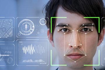 Команда дослідників з Китайської академії наук представила алгоритм DeepFace, який може створювати реалістичні людські портрети з про-стих малюнків.