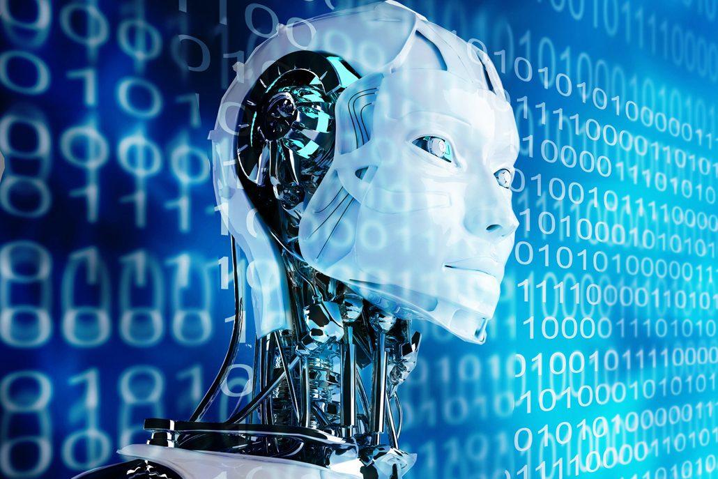 Google провидець: штучний інтелект буде передбачати смерть