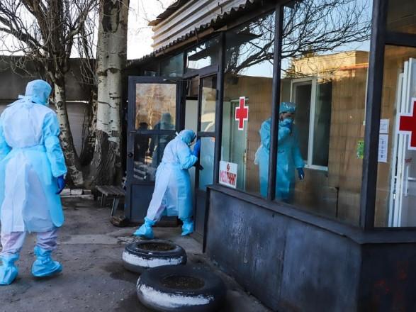 В Україні – новий поділ на карантинні зони. Державна комісія з питань техногенно-екологічної безпеки та надзвичайних ситуацій ухвалила новий поділ українських регіонів за поширенням коронавірусу.