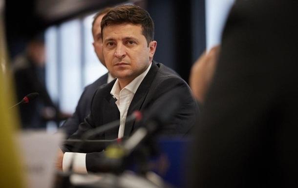 За контрабанду товарів Володимир Зеленський хоче ввести штрафи до 1,1 млн грн, а за підакцизну контрабанду - до 2,1 млн грн.
