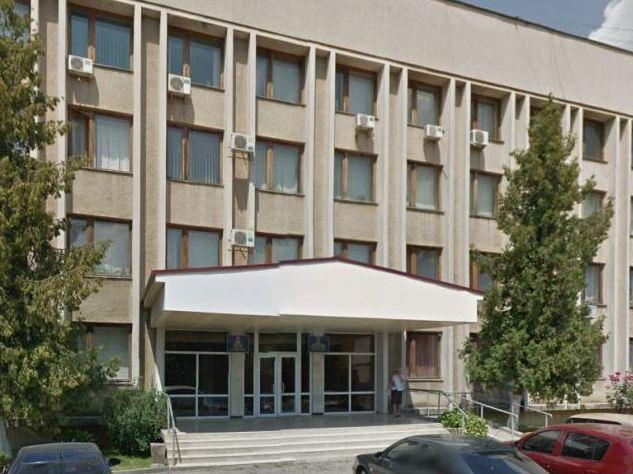 В четверг, 28 января 2021 года, запланировано заседание Мукачевского райсовета.