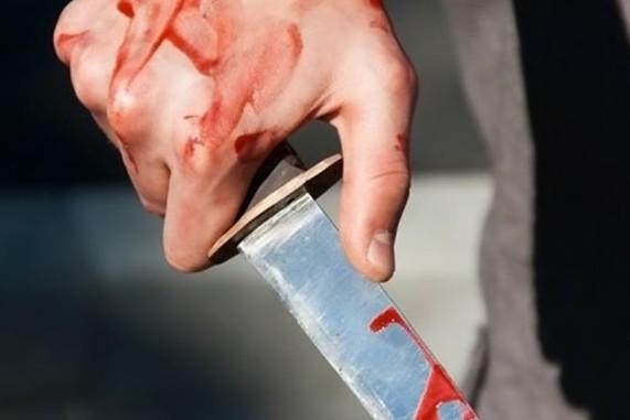 Про деталі інциденту інформували у відділі комунікації поліції Закарпатської області.