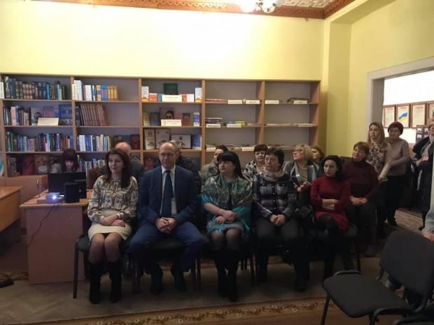 22 січня, у день проголошення Акту Злуки Української Народної Республіки та Західноукраїнської Народної Республіки, наша держава відзначає День Соборності