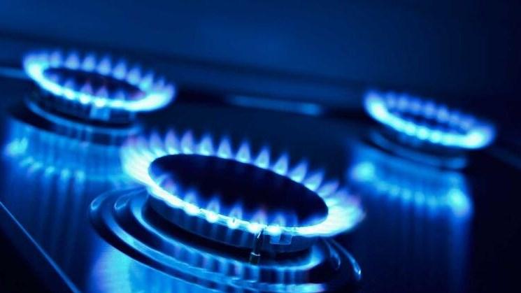 Цінник на газ до зими може злетіти до 7 гривень.