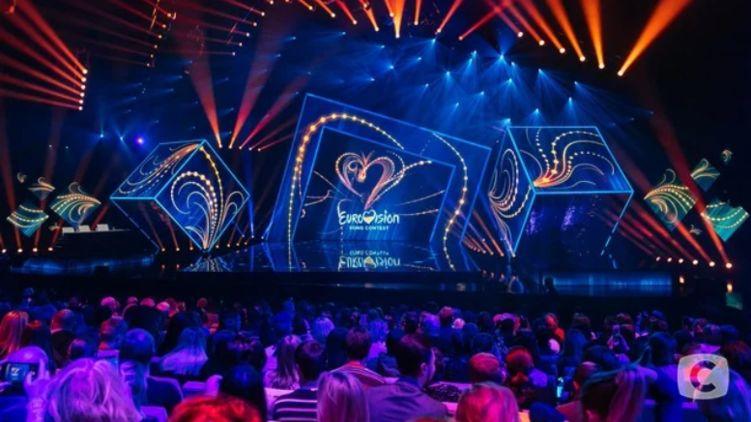 8 лютого минає перший півфінал національного відбору на Євробачення-2020. За право представляти Україну в Роттердамі боротимуться 16 учасників.