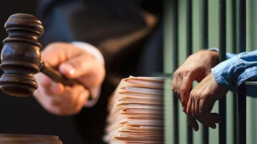 За принципової позиції Іршавського відділу Хустської місцевої прокуратури суд визнав винним 23-річного закарпатця та засудив до 7 років 1 місяця позбавлення волі.