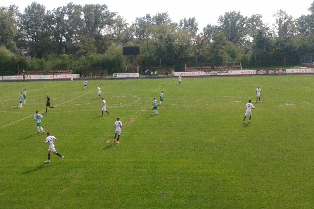 У суботу та неділю пройдуть матчі сімнадцятого у Вищій та двадцять першого у Першій лізі ДЮФЛ України.