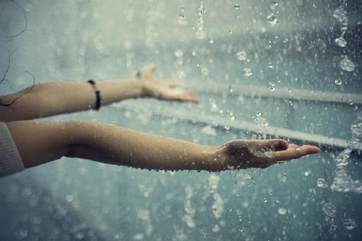 Метеорологи Укргідрометцентру дали докладний прогноз погоди на вихідні і початок наступного тижня.