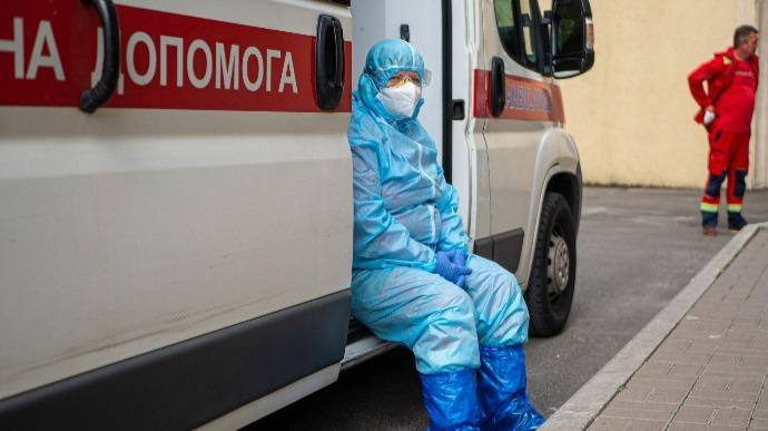 Про це повідомив Прес-служба Ужгородської міської ради.