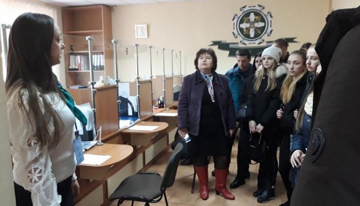 Про це повідомили у Головному управлінні Пенсійного фонду України в Закарпатській області.