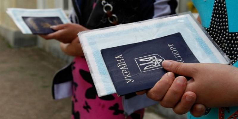 Україні було б корисно вчитися у сусідів, адже її громадяни точно не перестануть шукати роботу за кордоном.