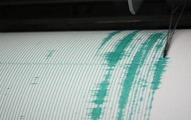 У Румунії напередодні ввечері зафіксували підземні поштовхи магнітудою 4,5, які поширилися на Одеську область.