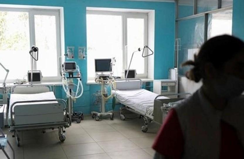 Загалом у семи регіонах України буде введено додаткові лікарні для боротьби з коронавірусом.