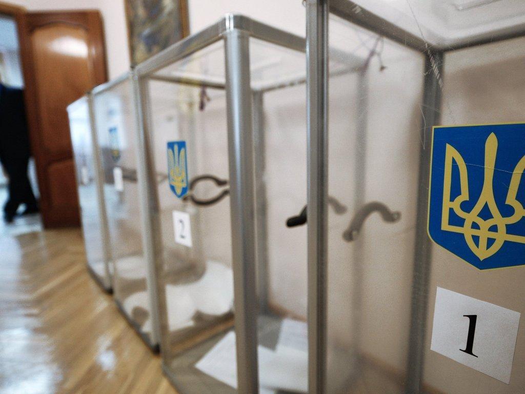 В Ужгороді змінилась виборча система.