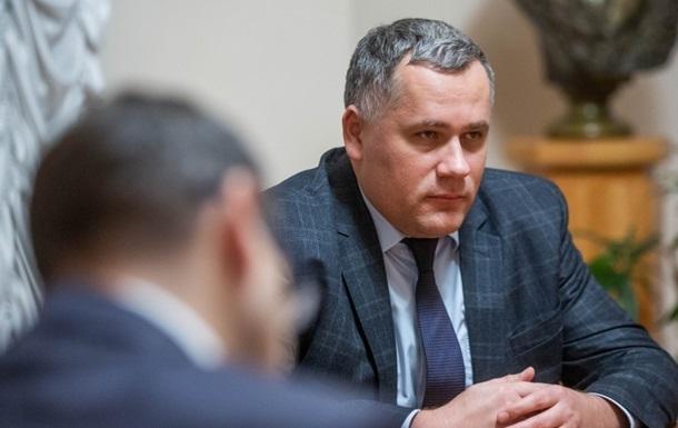 Цей документ може містити позицію щодо зняття блокування Угорщиною Комісії Україна - НАТО і щодо спірних положень закону про освіту, зазначив Ігор Жовква.