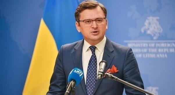 Про це міністр закордонних справ Дмитро Кулеба розповів в інтерв'ю Новому времени.