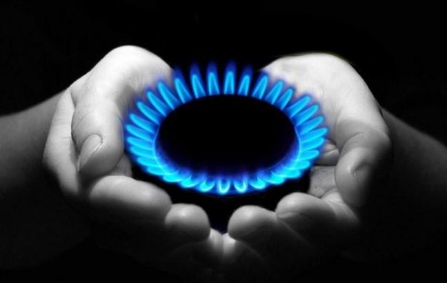 Газ в Україні може подешевшати, але незрозуміло, чи доживуть знижки до опалювального сезону.