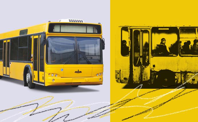 Влада вирішила реформувати систему перевезення населення громадським транспортом. Завдяки чому зникнуть маршрутки, хто їх замінить та коли це станеться?