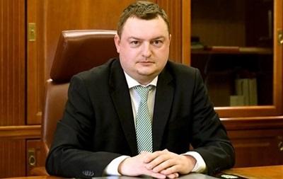 Виконавчий директор львівських Карпат Ростислав Ящишин заявив, що у львівському клубі все знаходиться під контролем.