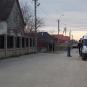 На Закарпатті обстріляли будинок екс-прокурора: в поліції розповіли подробиці / ФОТО