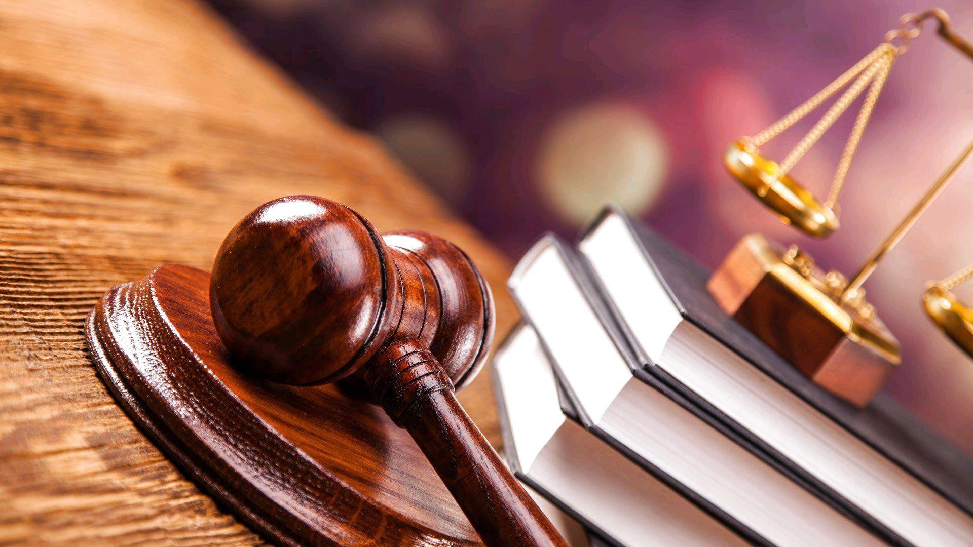 Завтра в місті відбудеться судове засідання у справі чоловіка, затриманого за підозрою у наркоторгівлі.