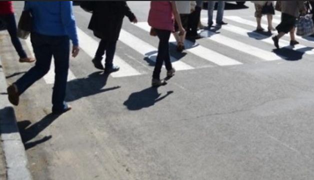 Протестувальники перекриють дорогу в Усть-Чорній і вимагатимуть її ремонту.