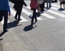 У четвер мешканці Тячівщини знову вийдуть на дорожній протест