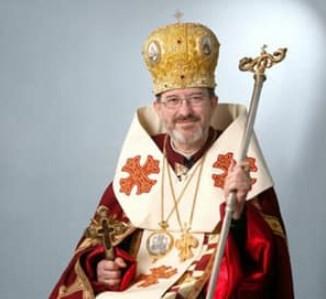 Про відхід до небесного Отця єпископа Мукачівської греко-католицької єпархії, Владики Мілана Шашіка, повідомили у ФБ-спільноті