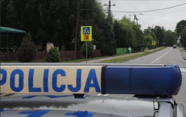 Аварія сталася на автомагістралі А4. Тіло українця доставили до Вроцлава, дипломати шукають його родичів.