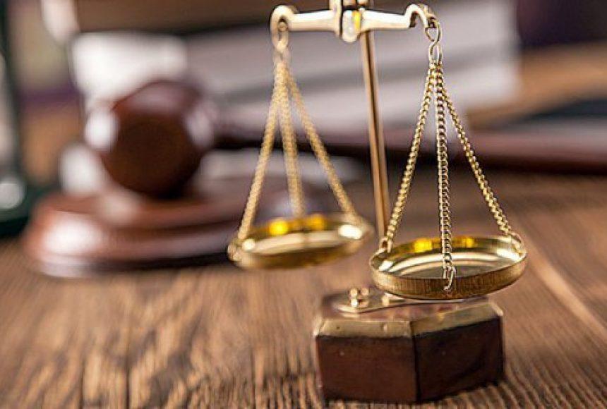 Тячівським районним судом задоволено позовну заяву Тячівської місцевої прокуратури про повернення 0,62 га земельної ділянки у комунальну власність.
