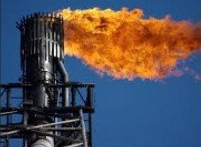 Словацька компанія Eustream ввела знижку на транспортування газу для зберігання у підземних сховищах (ПСГ) України.