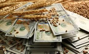 Курс долара на міжбанку в продажу зріс на одну копійку - до 26,37 грн / долар, курс у покупці піднявся також на копійку - до 26,35 грн / долар.