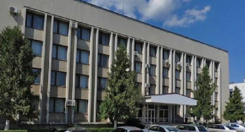 Мукачівський район – це єдиний в Україні район, який станом на сьогодні не спромігся визначитися з керівництвом районної ради.