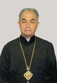 Народився Іван Семедій 26 червня 1921 року у Виноградівському селі Мала Копаня.