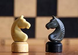 У Турнірі змагаються шахісти з чотирьох країн.