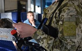 Учора в пункті пропуску «Тиса» виявили громадянина України, який перебуває у розшуку за скоєння кримінального злочину.