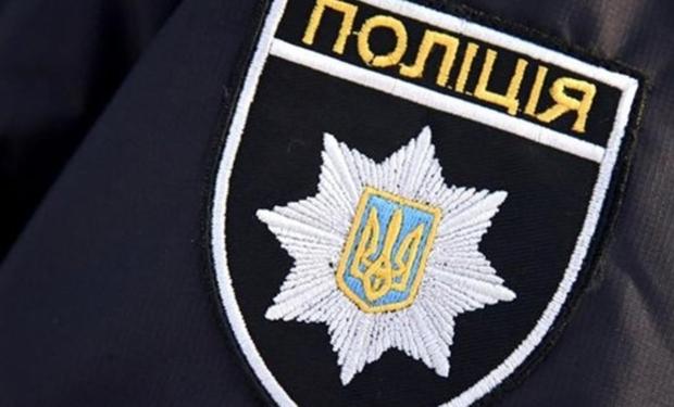 Працівники Ужгородського відділення поліції затримали двох чоловіків підозрюваних у розбійному нападі. За даним фактом слідчі розпочали кримінальне провадження.