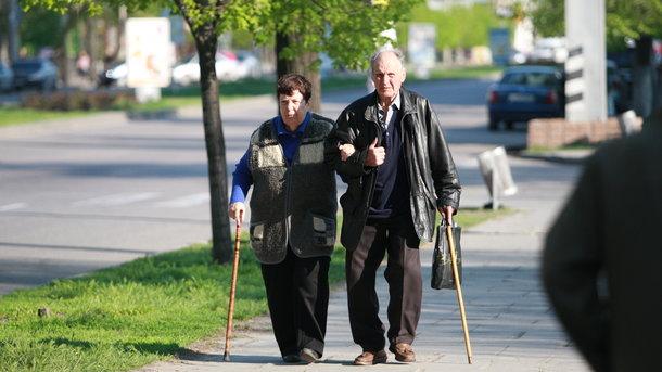 Пенсії українцям обіцяють перерахувати ще раз: кому пощастить