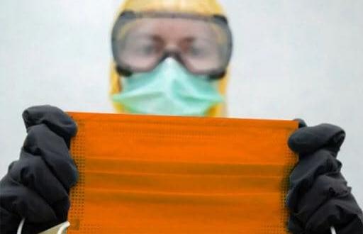 У зв'язку зі стрімким поширенням коронавірусної інфекції у 2021 році, Уряд вирішив повернутися до адаптивного карантину та поділив регіони України на зони.