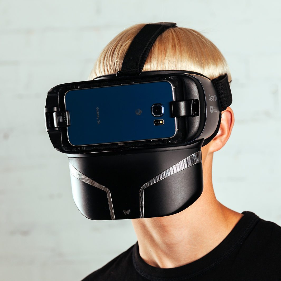 З 30 червня 2020 року Samsung припинить підтримку додатка Samsung VR Video на пристроях віртуальної реальності Oculus Go, Oculus Rift або Oculus Quest