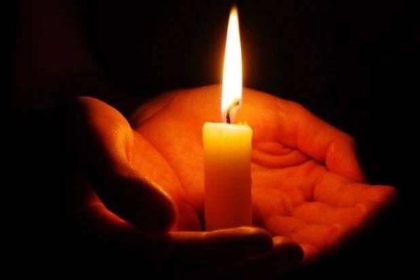 Помер на чужині 36-річний уродженець села Осій, що на Іршавщині.