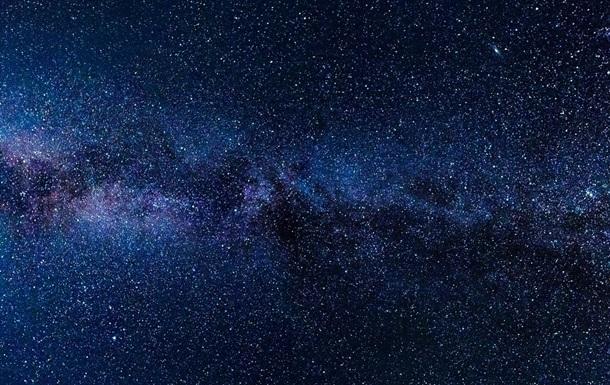С помощью нового статистического анализа 30 лет назад специалистам удалось найти материю, которая образует звезды, планеты и галактики.
