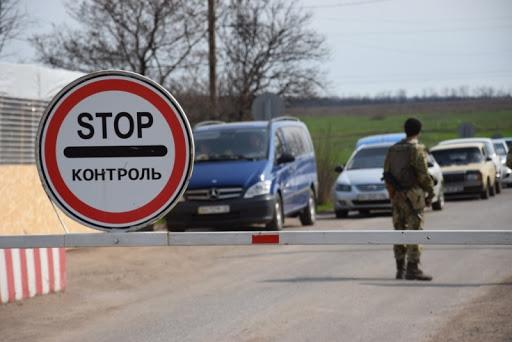 В Угорщині і Словаччині діють карантинні обмеження, тому українці не завжди зможуть перетнути кордон з цими країнами.