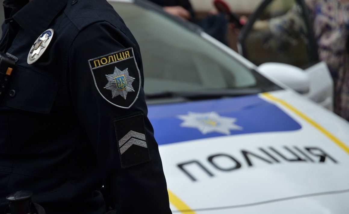 На Закарпатті розкрили три злочини, які стались в Ужгороді та Перечині