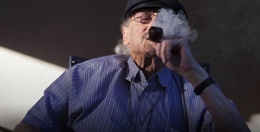 В аптеках Польщі почали продавати марихуану
