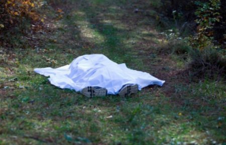 За попередньою інформацією, трагедія трапилася 16 вересня в селі Онок Виноградівської громади.