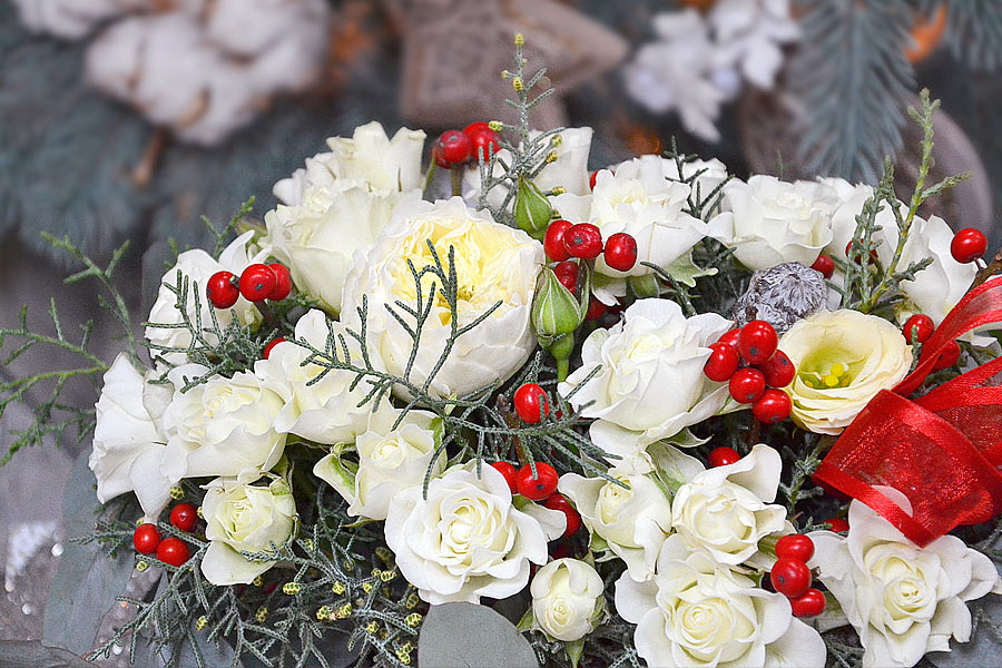 12 січня народились: Кіс Надія, Рошко Ігор та Студеняк Ігор.