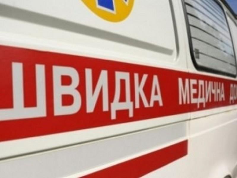 Із заявою про зникнення пацієнта до перечинських правоохоронців звернулася чергова медсестра Тур'яреметівського медзакладу на Перечинщині.