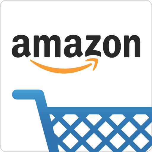 Через попит на онлайн-товари з'явились вакансії на сайті Amazon