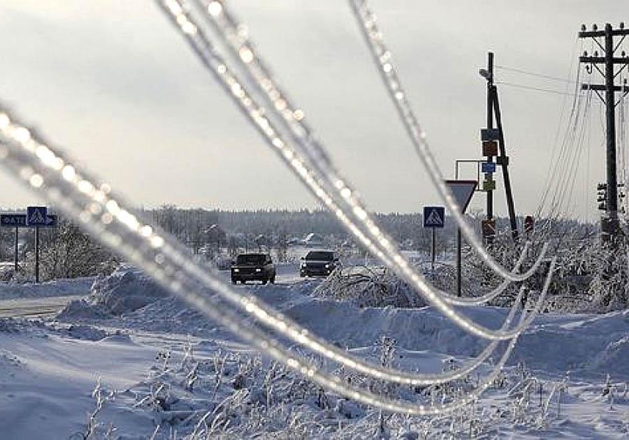 Про погіршення погодних умов найближчими днями попереджає служба автомобільних доріг.